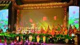 Tín ngưỡng thờ Mẫu chính thức đón bằng vinh danh từ UNESCO