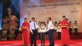Những điểm 10 thi tốt nghiệp THPT: Minh chứng cho chất lượng GD tỉnh Nam Định