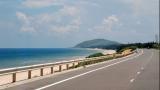 Đấu thầu gói xây lắp thuộc Dự án Đường bộ ven biển đoạn qua tỉnh Nam Định