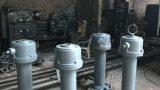 Công ty sản xuất máy đóng mở cánh cống, van cửa phai V0 , V1