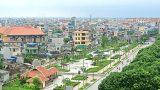 Nam Định là điểm sáng trong việc xây dựng Chính phủ điện tử