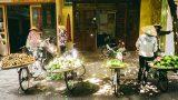 """Chùm ảnh: Một buổi trưa hè"""" Nam Định đẹp và nên thơ như tranh vẽ"""