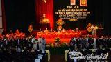 Đồng bào Công giáo Nam Định: 'Không nhìn nhận xã hội với kẻ đứng ngoài cuộc'