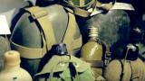 Bảo tàng kỷ vật chiến tranh ở Nam Định