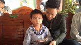 Nam Định: Cậu bé biết đọc số hàng trăm tỷ khi mới 2 tuổi