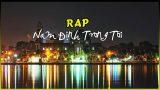 """Thưởng thức bản rap chan chứa tình cảm """"Nam Định trong tôi"""""""