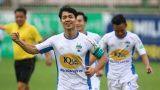 """HLV HAGL nói gì về trận """"chung kết"""" với Nam Định?"""