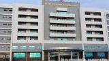 4 cháu bé sinh non tử vong ở bệnh viện Sản Nhi
