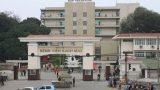 BV Bạch Mai tạm dừng đón tiếp bệnh nhân, cách ly toàn bộ bệnh viện sau khi ghi nhận 8 ca nhiễm Covid-19