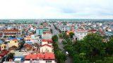 Nam Định: Hoàn thiện thể chế công tác thanh tra xây dựng