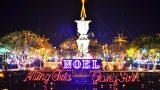 Top 10 nhà thờ đón giáng sinh (Noel) ở Nam Định tuyệt nhất