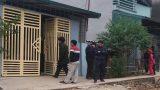 Thông tin sốc vụ phát hiện bé gái 20 ngày tuổi ở bãi rác ở Thanh Hóa