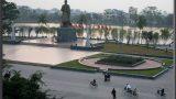 Thành Nam quê Tôi