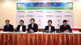 """Bóng đá Nam Định trước mùa giải mới: """"Chết đi, sống lại rồi và hãy tin chúng tôi…"""""""