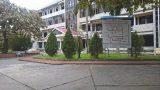 Kết luận về việc bệnh nhân tử vong do cắt amidan tại Nam Định