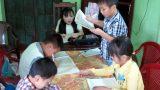 Đổi mới giáo dục đào tạo tại Nam Định