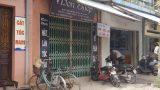 Vụ giang hồ truy sát ở Nam Định: Lời kể hoảng hồn của người vợ