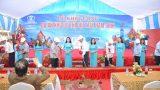 Hơn 410 tỷ đồng xây dựng Khu đô thị Dệt may Nam Định
