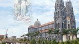 Nhà thờ Giáo xứ Hồng Quang