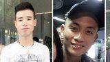 Thông tin mới nhất về vụ 'Hơn 10 côn đồ mang dao, kiếm chém người' ở Nam Định