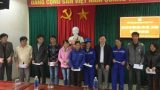 CĐ Đường sắt VN: Tập huấn triển khai thu kinh phí tập trung qua tài khoản của Vietinbank