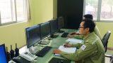 Trung tâm vận hành Nam Định phát triển hệ thống lưới điện thông minh