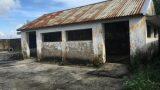Nam Định: Xây công trình… để bỏ hoang