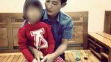 Vụ bé gái khóc thét khi mẹ quay về đón sau 6 năm bỏ đi: Người bố lên tiếng