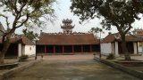 Chùa Lương (Phúc Lâm) Nam Định