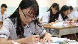 TP. HCM đề xuất cho học sinh nghỉ hết tháng 3, kết thúc năm học vào tháng 7/2020