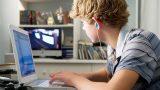 Châu Âu muốn cấm trẻ em dưới 16 tuổi dùng Facebook