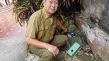 Làm rõ những sai phạm tại hợp tác xã Nam Ninh