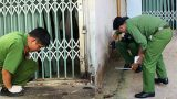 Công an tỉnh Nam Định bắt giữ đối tượng có 3 lệnh truy nã