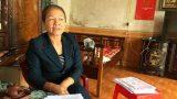 Vụ án mạng tại Nam Định: Có dấu hiệu bỏ lọt tội phạm?