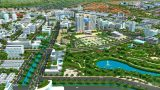 Hướng dẫn thủ tục xin chấp nhận chủ trương đầu tư cho Dự án Khu đô thị tại tỉnh Nam Định