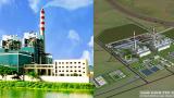 Nhà máy nhiệt điện Nam Định được rót vốn mạnh tay hơn 2 tỷ USD