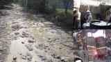 """Nam Trực: Tái chế nhôm đang """"bức tử"""" môi trường tại Bình Yên"""