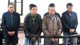 Nam Định: Người đi giải cứu cho em trai và ông chủ bị đánh lĩnh án chung thân