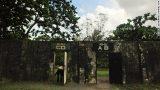 Nhà tù Côn Đảo thuộc top 10 địa danh đáng sợ nhất Châu Á