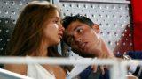 Ronaldo: 'Tôi muốn sống như ông hoàng khi treo giày'