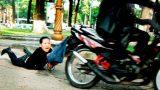 Nam Định: Điều tra vụ nữ cán bộ tỉnh bị cướp hơn 100 triệu đồng giữa đường