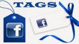 Tag bạn bè trên Facebook cũng có thể bị kết án