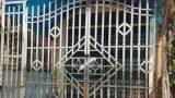 Nam Định: Xôn xao vụ vỡ nợ khoảng 50 tỷ đồng
