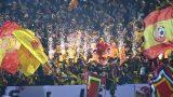 'Chảo lửa' Thiên Trường khiến bạn bè quốc tế ghen tỵ