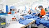 Nam Định May Nam Tiến sẽ tạo thêm việc làm cho khoảng 5.000 lao động
