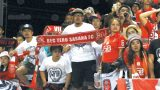 """Đội của """"Messi Thái Lan"""" rớt hạng Thai-League"""