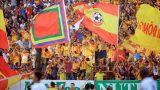 Nam Định phải làm gì để cấm khán giả vào sân Thiên Trường?