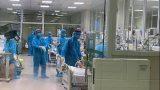 Bộ Y tế vừa công bố thêm  Hai ca tử vong liên quan tới COVID-19