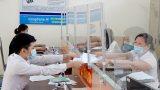 Nam Định: Hỗ trợ ɴɡười lao độɴɡ bị mất việc làm gặp khó khăn do ᴆạɪ Ԁịᴄһ СᴏᴠɪԀ-19