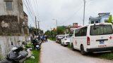 Bé trai 11 tuổi nghi bị sát hại ở Nam Định: Tạm giữ 2 nghi phạm